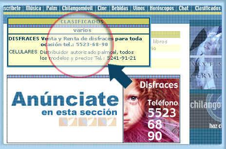 Consejos para publicar anuncios clasificados online   Empleo Para ...